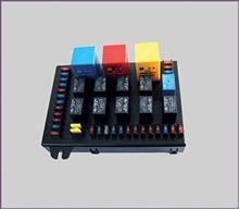中央配电盒:37N48B-22010