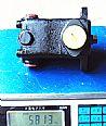 3406G1-010东风康明斯转向助力泵6BT/ZYB08-16AS01