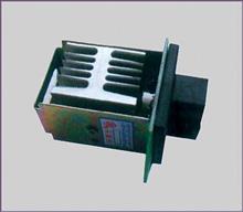 暖风调速电阻:8101N48B-050-B