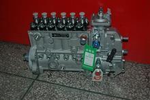 康明斯6LTAA8.9高压油泵5286862/5286862