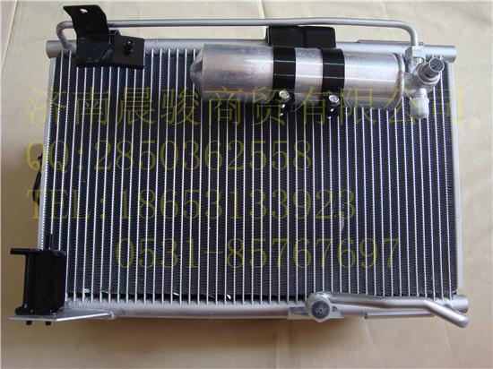 空調冷凝器什么作用 湘潭空調機組清洗除垢劑蒸發器清洗劑蒸發冷清洗