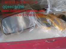 东风超龙客车配件EQ6661ST校车倒车镜/EQ6550ST