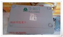 重汽HOWO车载冰箱总成/WG1614760001