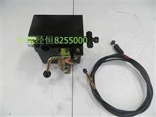 大运试装车油泵带限位器控制拉丝总成/5005010-C1101