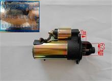 供应QDJ1358A永磁减速起动机