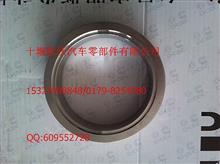 东风雷诺DiII发动机曲轴垫块总成 D5010240940/D5010240940