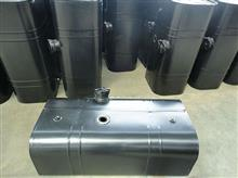 1101.2C-010  缩短140油箱 160L 柴油箱 箍带 油浮子 油箱防盗器/1101.2C-010