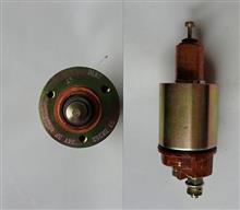 湖北双鹰供应DK252电磁开关/DK252