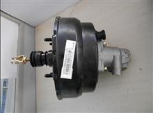 1104335500184福田汽车真空助力泵带制动总泵/1104335500184