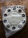 批发供应重汽斯太尔配件,斯太尔轮胎护网/DZ95259534037