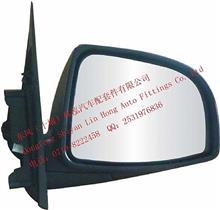 东风俊风CV03车型W03微车右后视镜/8202039/8202040-K63102