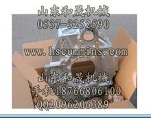飞轮飞轮壳飞轮盘 康明斯各系列飞轮有售B系列4070842