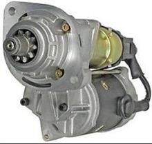 供应康明斯3863240起动机电装600-863-4410马达/3863240