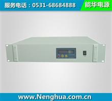 输入直流110V;输出交流220V逆变电源转换器