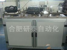 汽车、摩托车组合仪表性能耐久试验台/7676767