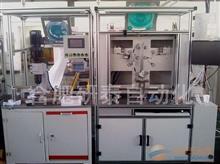 汽车玻璃升降器生产线/3434