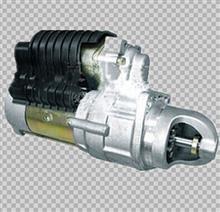 供应配套玉柴4D130-20柴油机/三菱四缸4G64起动机、4G63自动挡起动机/ 三菱六缸6G72手