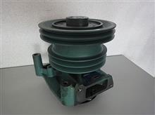 重汽发动机水泵/HG1500069229