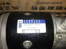 供应美国进口旋挖钻配件QSL9/M11发动机6B5.9/6BT5.9/6BTA5.9康明斯3957593起动机588/22800-7902/28300-7902马达/3957593/588/22800-7902/28300-7902