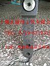 东风变速箱配件6档变速箱离合器分离拨叉轴/16DJL25-02060