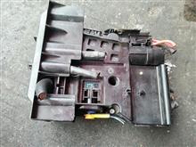 奔驰断电器 W204  C180 C200 C260 C300
