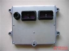 康明斯进口发动机电控单元 电控模块ECU/4921776(可代写程序)/4921776