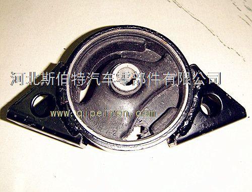 三菱机脚胶 发动机机脚胶 汽车机脚胶 机脚胶价格