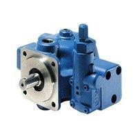 PVQ2-1X/045RA15DMB1 R901039465 叶片泵/R901039465