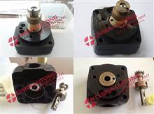 供应 莆田丰田2L 096400-0371 泵头价格、head rotor