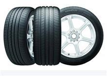 韩泰轮胎 245/40R18/245/40R18