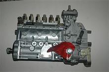 康明斯6BT5.9 进口油泵 3930160