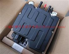 尿素罐及传感器总成C5285803 C5285803