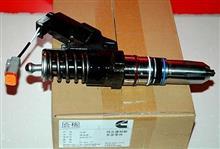 西安康明斯QSM ISM喷油器4061851/4061851