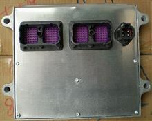 康明斯ECM电子控制模块(ECU) CM2150/C4988820