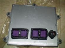 东风康明斯电控模块X4921776 (现货)/4921776