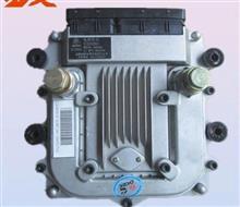 康明斯电子控制模块(ECU)4980918/4980918
