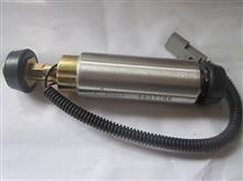 供应 康明斯 ISLe 电动输油泵/4937766
