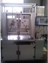 汽车玻璃升降器性能耐久试验台/汽车玻璃升降器性能耐久试验台