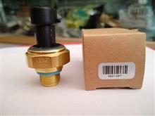 4921487机油压力传感器/4921487
