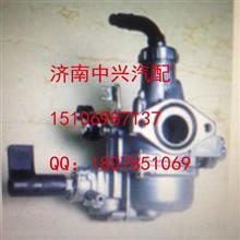 锡柴发动机化油器