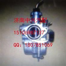 大柴发动机化油器