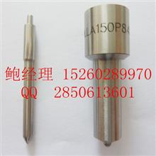 DLLA153P162 燃油喷射系统/F019 121 162