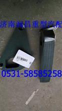 潍柴动力发动机机油泵垫片614070055/614070055