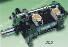 供应台湾君帆JUFAN压板油缸OS2-A-SD-SR-32*90ST