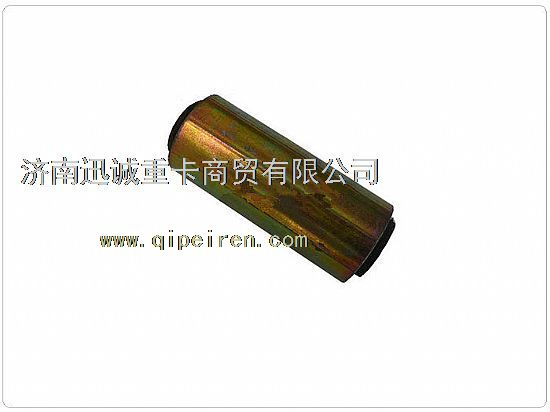 陕汽德龙液压锁衬套,81.96210.0364图片