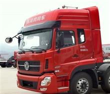 供应东风天龙(370/375/380/420马力)驾驶室/5000012-C0322-04