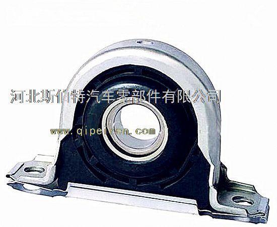 铃传动轴吊胶 汽车机脚胶 汽车模压件 橡胶模压件图片