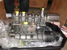 批发供应 康 明斯发动机 配件6BTAA高压油泵A3960698/A3960698