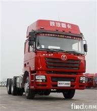 二十年品牌老店 品牌有保证陕汽德龙F3000驾驶室总成/陕汽德龙F3000