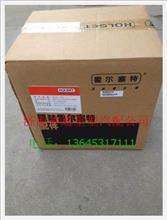 重汽发动机增压器总成VG26000118898/VG26000118898